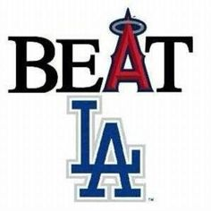 Always want them too Angels Baseball, Baseball Girls, Cool Pictures, Sports Teams, Halo, California, Places, Corona, Alone