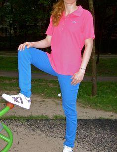 http://camilaofficial.blogspot.com/2012/07/kolorowo-prawie-sportowo.html