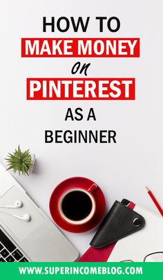 Earn Money From Home, Make Money Blogging, Way To Make Money, Make Money Online, Money Fast, How To Make, Making Extra Cash, Pinterest For Business, Work From Home Moms