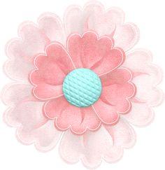 flower_5_maryfran.png