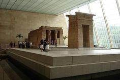 Google Image Result for http://www.visitingdc.com/images/temple-of-dendur.jpg