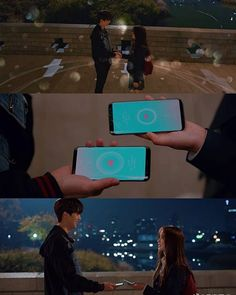Series Movies, Film Movie, Song Kang Ho, Alarm App, K Drama, Oh Love, Weightlifting Fairy Kim Bok Joo, Drama Memes, Kdrama Actors