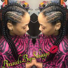 Appointments available‼️‼️‼️New Clients ALWAYS welcomed!!!!! TEXT 9017367297 BraidsByShaye #memphisstylist #atlbraider #atlstylist #atl #memphisbraider #Dmvbraider #IG_braidsbyshaye#braids #blackhair #shayestyles #protectivestyle#neat #shayestyles #booknow #sharenow #voiceofhair #nofilter #voiceofhair #blackhair #blackhairstyles #protectivestyles #healthyhair #neatwork #neat #braidsatlanta #braidsbyshaye #nashvillehairstylist #braids #hair