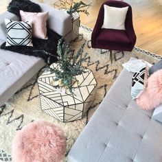 """130 Likes, 7 Comments - west elm Austin 5th & Lamar (@west_elm_austin) on Instagram: """"New Inspiration is HERE ⬇️ Our visual team has brought you fantastic new ideas and furniture to see…"""""""