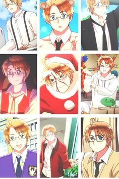 And this is why I love America so very much!!! <3 <3 <3 Who could possibly resist his cuteness and hotness? #AlfredFJones #hetalia #america