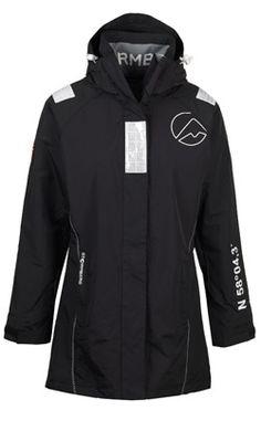 Min favoritt Nike Jacket, Motorcycle Jacket, Athletic, Fashion, Moda, Nike Vest, Athlete, Fashion Styles, Moto Jacket