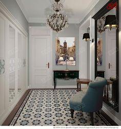 Современные идеи дизайна интерьера на фото. Перепланировка квартир в Москве. Дизайн домов, квартир, салонов красоты и офисов. Дизайн гостиной, спальни, кухни, ванной и детской комнаты.