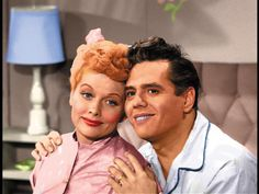 Come Visit Us @ Fan Club Lucyballfanricardo @Peter Doherty.com  | sitcoms 1950s sitcoms i love lucy previous image next image
