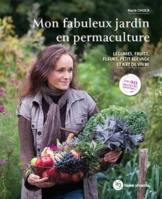 Permaculture, Cabbage, Vegetables, Lifestyle, Blog, Gardens, Vegetable Gardening, Livres, Vegetable Recipes