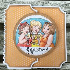 Fancy Fold Cards, Folded Cards, Ticket Card, Big Guys, Young At Heart, 3d Cards, 3d Character, Craft Stores, Create Yourself