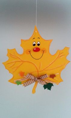 Herbst is the German word for autumn or fall. Herbst may also refer to: Fall Arts And Crafts, Autumn Crafts, Autumn Art, Thanksgiving Crafts, Holiday Crafts, Preschool Crafts, Diy And Crafts, Crafts For Kids, Paper Crafts