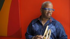 Terence Blanchard Blood Photos, Contemporary Jazz, Truth To Power, Social Injustice, Film Score, Spike Lee, Malcolm X, Marvin Gaye, Piece Of Music