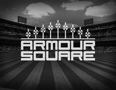 Armour Square - The Chicago Neighborhoods