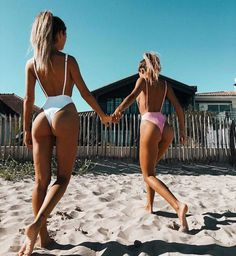 All beach sex gangbang nude can find it?
