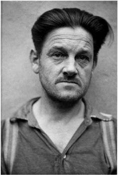 Franz Hoessler