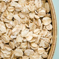 Instead of: Pre-packaged sweetened oatmeal - Easy swaps to help you lose weight and have more energy