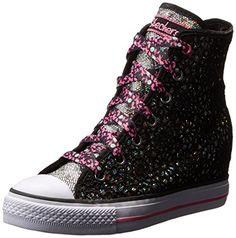 Generic Women's Formal Wedge Hidden Heel Rose Suede Leather Fashion  Sneaker,4.5US Generic  http://www.amazon.com/dp/B00JIEKRG6/ref=cm_sw_r_pi_dp_B97…