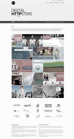 Carter Digital - My Web Designers :D