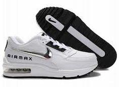 official photos 7afdb 9209b nike air max ltd womens Nike Air Max Ltd, Nike Tn, Nike Kicks,