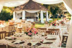 Casamento na praia www.guianoivaonline.com.br Guia Noiva!