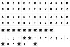 Celebrater Font. 1001 Free Fonts offers a huge selection of free fonts. Download free fonts for Windows and Macintosh.