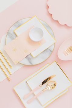 Shop Our Products: Ahhhh! So Excited to Introduce Our New Sugar & Cloth Entertaining & Parties Product Line! - Christi Scott Li Home Festa Party, Diy Party, Party Ideas, Filled Easter Baskets, Christmas Party Themes, Holiday Decor, Hobbies And Interests, Party Entertainment, Paper Straws