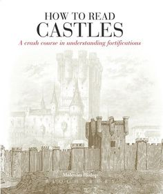 Show details for How To Read Castles