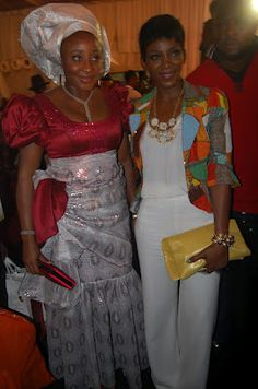 African actresses---love this jacket. Try it with an ankara OR EVEN A LACE!!!! Omg the possibilities