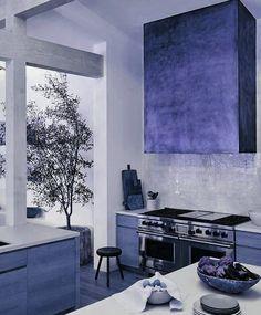 Home Interior Livingroom .Home Interior Livingroom