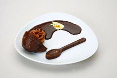 Sweets, Breakfast, Food, Sweet Pastries, Breakfast Cafe, Goodies, Essen, Candy, Treats