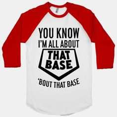 I have someone in mind for this shirt
