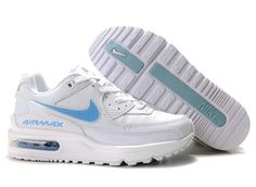 nike dunk détaillants en ligne - shox on Pinterest | Nike Shox, Nike Air Max and Bmw