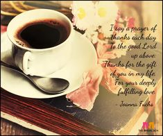 Good morning love poems are possibly the most sappy way to wake up your lover, but they work like a charm. These 10 good morning love poems do the trick. Corny Love Quotes, Fight For Love Quotes, Crush Quotes For Him, Love Poems, William Shakespeare Inspirational Quotes, Inspirational Good Night Messages, Motivational Quotes For Love, Romantic Weather Quotes, Cute Romantic Quotes