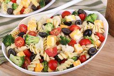 Vegetarian Recipes For Teens