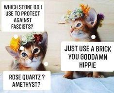 Anti Politics, Rose Quartz, The Dreamers, Amethyst, Socialism, Peace, Pink Quartz, Amethysts