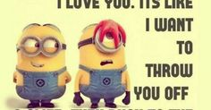 Top 30 Best Funny Minions Pictures - MINION - Carzz - Funny Minion, Minions Quotes