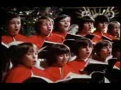 Johann Sebastian Bach - Jauchzet, Frohlocket, auf, preiset die Tag.    Jauchzet, Frohlocket, auf, preiset die Tag  Weihnachtsoratorium BWV 248 Bach