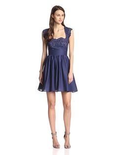 Aijek Women's Sweetheart Skater Dress, http://www.myhabit.com/redirect/ref=qd_sw_dp_pi_li?url=http%3A%2F%2Fwww.myhabit.com%2Fdp%2FB00OIPX05U%3F