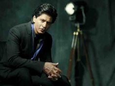 Mumbai: Superstar Shah Rukh Khan has been summoned by the Enforcement Directorate in relation to the FEMA violations case. Shah Rukh Khan has been asked to personally be present on July Details Awaited…. Shahrukh Khan, Ranveer Singh, Akshay Kumar, Bollywood Actors, Bollywood News, Wishes For Friends, Sr K, Karan Johar, Amitabh Bachchan