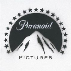 Paranoid ~ Pictures ~ Presents ~ Banksy :)