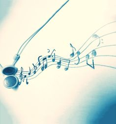 Musik ist die Sprache, die uns alle verbindet. Sie ist der Rytmus unseres Lebens. Unsere Melody. Sie geht mal auf und mal ab, baut Spannung auf und ist aber auch ruhig. Die kann Lachen und weinen und hat für jeden Moment etwas passendes, dass sie uns mit auf den Weg geben kann. Sie ist unser ständiger begleiter. Sie ist mein Lied des Lebens.
