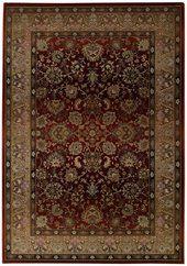 Oriental Weavers Sphinx Generations Dark Red Oriental Rug - - Square Rugs - Area Rugs by Shape - Area Rugs Floral Area Rugs, Oriental Pattern, Red Rugs, Oriental Weavers Sphinx, Rugs, Classic Rugs, Oriental Rug, Oriental Weavers, Red Floral Area Rug
