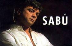 Letras De Canciones: Es Mi Amor - Sabu