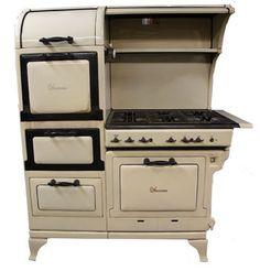 Wedgewood Stoves 1920 1930 | Buckeye Appliance, Stockton, CA (209) 464-9643 - Stoves