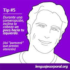 tip05.png (300×300)