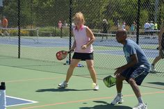 1000 images about pickleball i am addicted on pinterest paddles