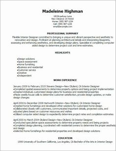 Resume For It Professional With Experience Mini Mfagency Co Best