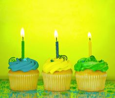 """50th Birthday Ideas Through the Years:   Have each guest fill out a questionnaire with questions like """"My favorite thing about [Name] is..."""", """"[Name] drives me crazy when they.."""", """"List 5 words that describe [Name]"""", """"My favorite story that [Name] has ever told me is.."""" Then share the results with the guest of honor and the rest of the party."""