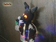 halloween beleuchtung bewährte abbild und fbccabbfcf halloween