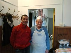 Osteria Da Brunello Befa, +39 0577 806255 11-13 en 18-20 uur